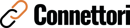 logo-connettori.png